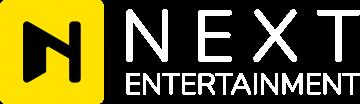 Nextentertainment.vn